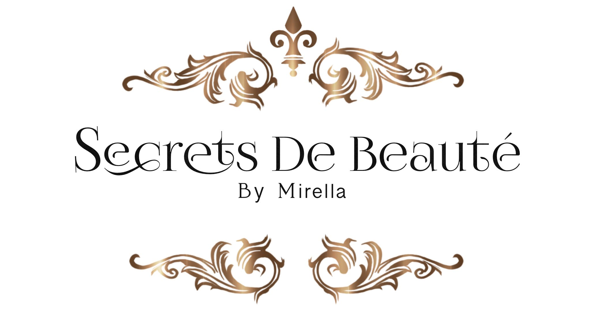 Secrets de Beauté by Mirella